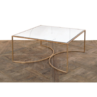 gj styles - coffee tables